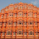city-travel-pink-India-holiday-Asia-931784-wallhere.com